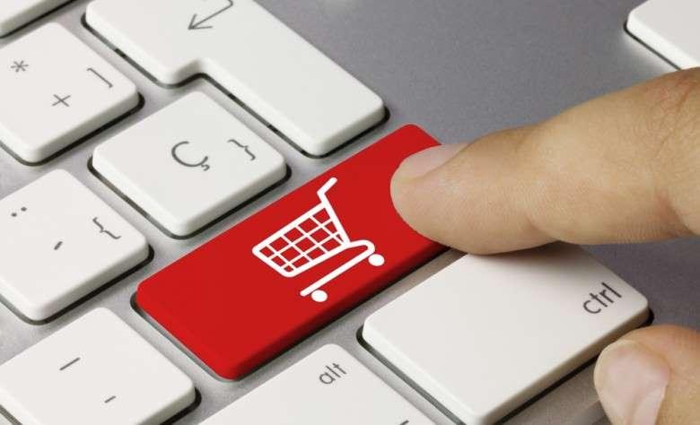 touche-ecommerce-780x474