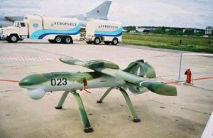 drone-russe