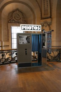 cabine-photos