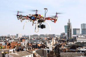 drone-lille-2015_1