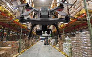 drones_wide_image